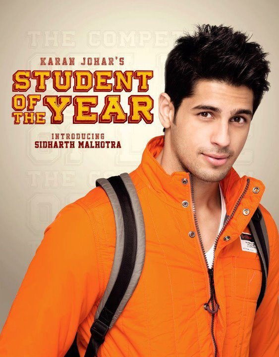 student of the year Student of the year 2 (2019), drama romance sports releasing in hindi language in theatre near you in  know about film reviews, lead cast & crew, photos & video gallery on bookmyshow.